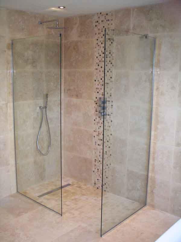 Wet Rooms In Colchester Apollo Design